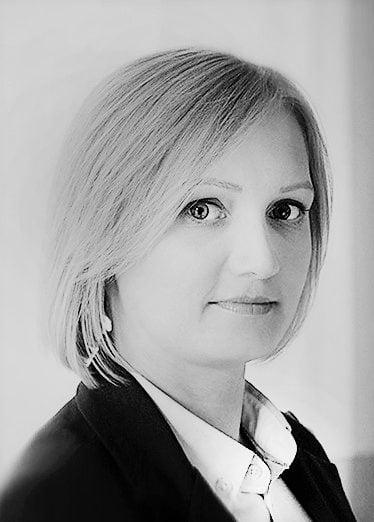 Małgorzata Hudziak